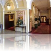 Hotel West End**** 4